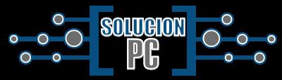 Solucion PC SAS